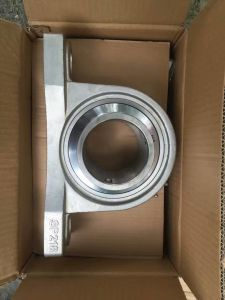 China Bearing Manufacture Pillow Block Stainless Steel Bearing pictures & photos