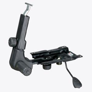 Office Chair Part Metal Mechanism (FS-017) pictures & photos