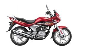 Hot Seller Racing Bike 150cc Motorbike pictures & photos
