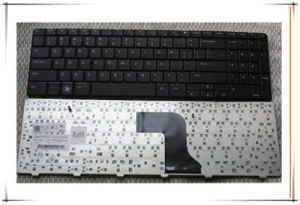 Genuine New Laptop Keyboards for DELL Inspiron 15 15r pictures & photos