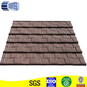 stone coated tiles shingle tile prices pictures & photos