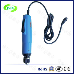 0.2-0.8 N. M Blue Precision Electric Screwdriver Power Tools (POL-800T) pictures & photos