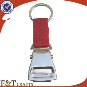 Hotsale Wholesale Custom Design Keychain (FTKC1057H) pictures & photos