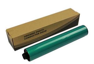 Compatible Ricoh Aficio MP4000/4000b/5000/5000b OPC Drum Cylinder D009-9510 pictures & photos