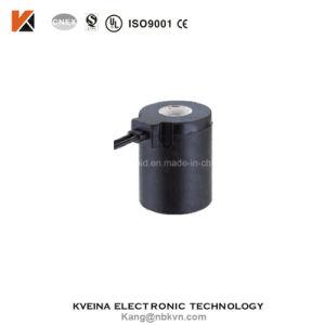 Xfe 14.4mm Type Valve Solenoids pictures & photos