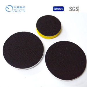 High Quality Nylon Material Glue DOT pictures & photos