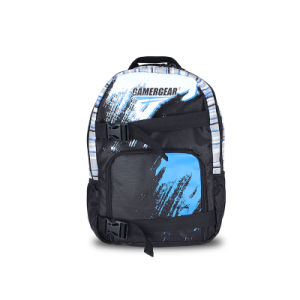 Skate Board Backpack (SBB-005-1) pictures & photos