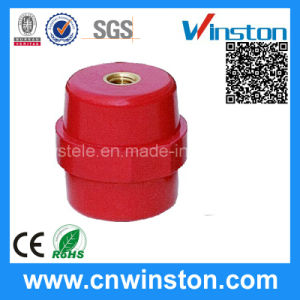 Sm 25-76mm Insulator with CE pictures & photos