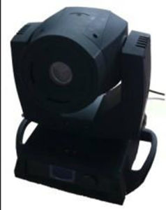 7r Spot Moving Head Light