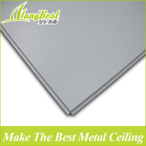2017 Hotsale 600*600mm Decorative Aluminum Ceiling pictures & photos