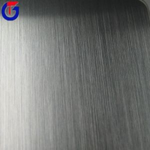 5082, 5182, 5083, 5183, 5086, 5186 Aluminum Alloy Sheet/Plate pictures & photos