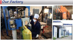 Organic Fulvic Acid Chelated Zinc Fertilzier for Agriculture pictures & photos