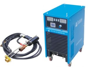 IGBT Inverter Stud Welder (RSN-1600) pictures & photos