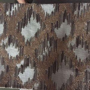2016 Professin in Chenille Sofa Fabric pictures & photos