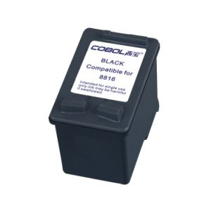 Compatible Inkjet Cartridge for HP 8816