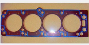 Auto Engine Repair Gasket for Regal 2.0 pictures & photos