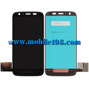 LCD with Touch Screen for Motorola Moto G Xt1032 pictures & photos