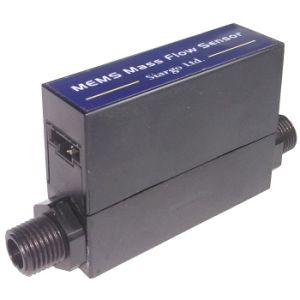Minitor and Control Sensors Fs4000