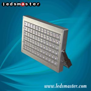 1100W Commercial Industrial LED Flood Light Top Materials DMX Dimmable pictures & photos