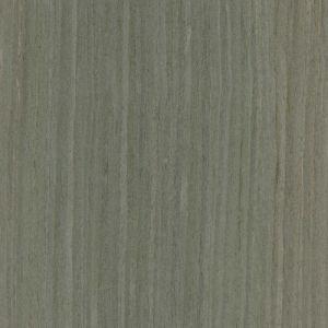 Reconstituted Veneer Engineered Veneer Oak Veneer Recon Veneer Recomposed Veneer pictures & photos