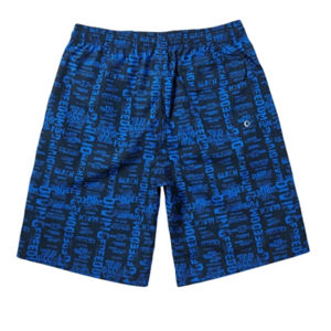 High Stretchy Custom Board Shorts for Men pictures & photos