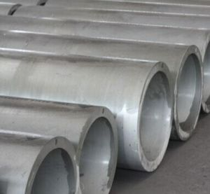 High Quality 316 L Stainless Steel Tube Sales of Low-Cost Suppliers in China