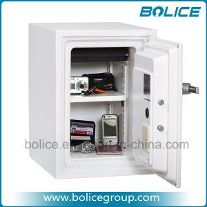 UL Rated Home or Office Use Digital Fire Safes pictures & photos