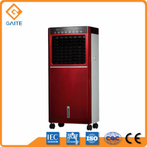 Noiseless Air Cooler No Freon Air Cooler Lfs-100A pictures & photos