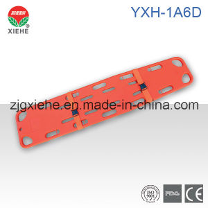 (YXH-1A6D) New Strong Plastic Board