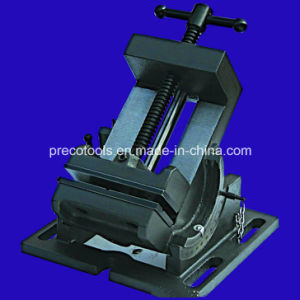 Supply Good Quality of Tilting Drilling Machine Vices pictures & photos