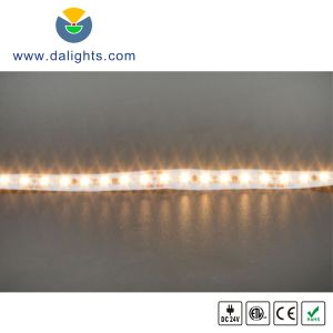 LED Strip Light 3030 DC24V pictures & photos