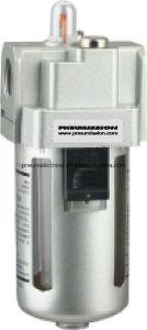 Lubricator Al Series Al1000-Al5000 Air Source Treatment Unit pictures & photos