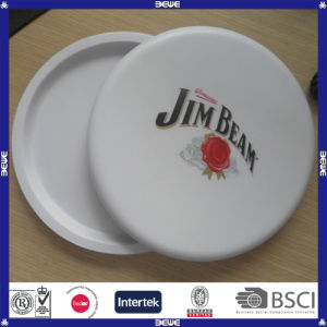 Promotional Logo Printed Soft Frisbee Stress Ball pictures & photos