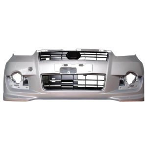 Dongguan Professional Maker Automotive Spare Bumper Injection Mould/Mold/ Injection Mould pictures & photos