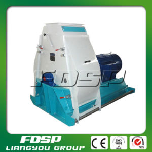 Manufacture Environment Protectior Fertilizer Crusher pictures & photos