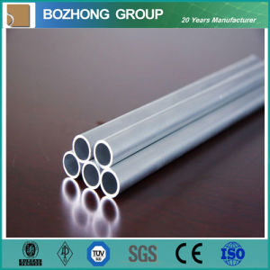 Cheapest Factory Price Round Aluminum Alloy Pipe 7005 Supplier pictures & photos