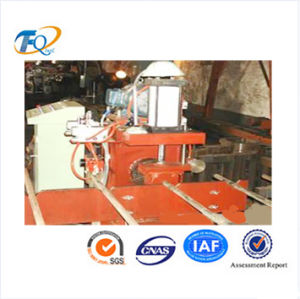 Good Price of High Speed CNC Piping End Beveling Machine pictures & photos