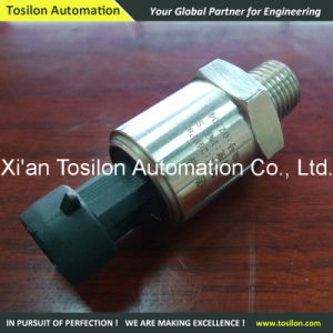 Mini Ceramic Pressure Transmitter for Air Compressor pictures & photos
