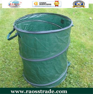 Small Size Garden Pop up Quality PE Container pictures & photos