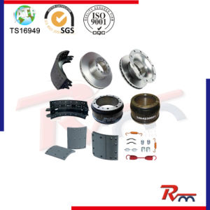 Brake Accessories for Heavy Truck and Semi-Trailer pictures & photos