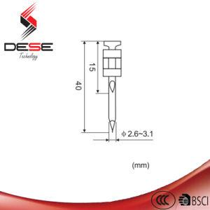 Heavy Duty Gas Concrete Nailer Gsn40 Gas Nailer pictures & photos