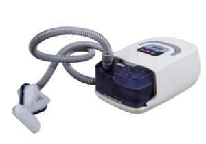 Home Use CPAP for Mild Sleep Snoring Patients pictures & photos