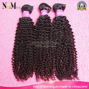 Wholesale Human Hair Suppliers Uk 38
