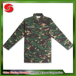 Bdu Uniform Set Multican Army Uniform Camouflage Combat Military Uniform pictures & photos