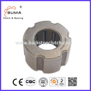 Bearing Manufacturer Owc410 Needle Roller Clutch for Printing Machine pictures & photos