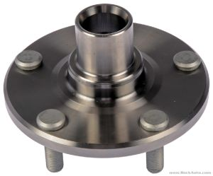 High Quality Auto Wheel Hub Bearing for Front RAV4 2.0L 43502-42010