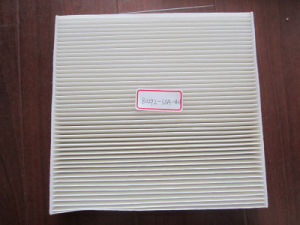 Cabin Air Filter 80292-Sda-A01 for Honda pictures & photos