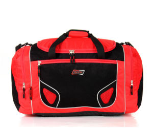Travel Duffel Weekender Bag for Men (BF15112) pictures & photos