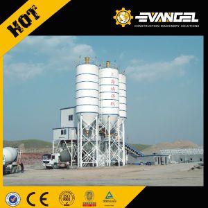 90t/H Asphalt Concrete Mixing Plant Hzs90 Liugong pictures & photos