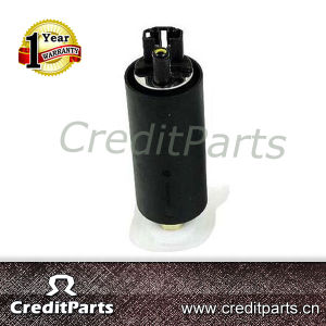 Bosch Fuel Pumps 0 580 314 067/0580314067 for Opel, Volvo S70 C70 V70 I 1 Xc70 2.0-2.9L 1990-2005 pictures & photos